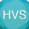 红云医疗app下载手机版 v2.8.68.348