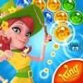 泡泡魔女传奇2无限金币iOS破解版 v1.54.3