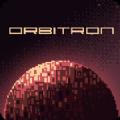 轨道火炮游戏安卓版 v1.0.4