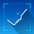 腾讯优图app安卓版下载 v1.0