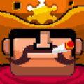 飙风战警无限金币iOS破解存档(Wild Wild West) v1.0.6