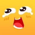 微信表情�V��app下�d到手�C v2.1.5