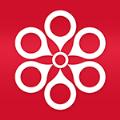 转客平台app官网下载 v2.2.5
