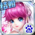 天天炫舞下载百度版 v3.5