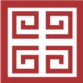 天津邮币卡
