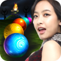 祖玛传奇新野蛮女友游戏官网安卓版 v2.0.3