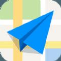 高德地图导航易烊千玺语音包软件下载 v8.2.0.2141