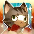 猫猫拳击手iOS无限金币内购破解版(RumbleKitten) v2.13