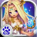 魔王与公主官网正版游戏下载 v1.0.7