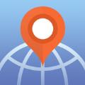 天下游官网iPhone版 v13.1.21