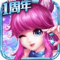 天天炫舞下载360版 v3.9.10