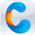 3D屏客来电秀手机版APP v3.7.8.0
