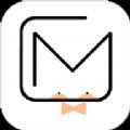 祯美美容软件手机版下载 v1.0.1