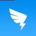 阿里钉钉IOS苹果版 v5.1.28