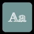 手机字体安装器手机版app v3.1.1.0