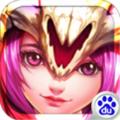 魔戒之火焰纹章下载百度版 v1.5