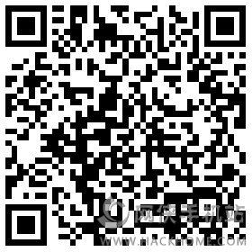 触手录官方下载是多少?触手录ios版下载地址图片2
