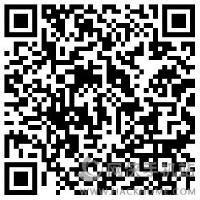 触手录官方下载是多少?触手录ios版下载地址图片1
