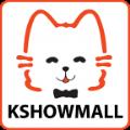 kshowmall