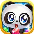 熊猫祖玛传奇官网版