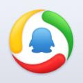 腾讯新闻旧版本下载安装手机app v5.0.5