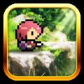 小小勇者汉化中文版(Fairune) v1.0.1