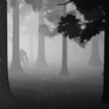 雾霾狂奔破解版