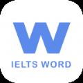 雅思单词app下载手机版 v1.0