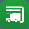 司機寶司機版下載安裝app客戶端 v5.11