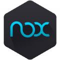 夜神安卓模拟器官网下载 v3.3.0.0