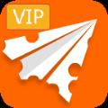 腾讯动漫VIP账号分享破解版下载app v6.1.8