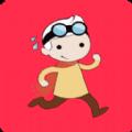 我跑骑士外卖配送软件下载app手机版 v1.2