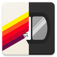 �凸配�像app官方版下�d v1.2