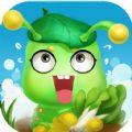 虫虫突围游戏官方手机版 v1.0