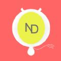 奶豆母婴app