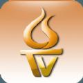 掌上凉山新闻官网下载app v2.3.1