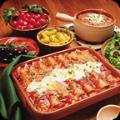 八大菜系经典菜谱手机版app v1.3