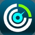移动流量仪官网IOS版app v2.4