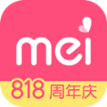 女孩美妆馆app软件下载安装 v1.2.9