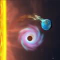 重力方舟游戏安卓版下载(Gravity Ark) v1.02.00