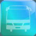 扬州掌上公交app