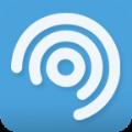 同去网上海交通大学app下载手机版 v1.6.4