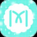 洵美app手机版下载 v0.0.10