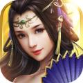 侠隐江湖官方网站手游最新版下载 v2.2.0