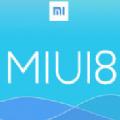 �t米2miui8�定版下�d v1.0
