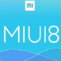 MIUI8红米note3稳定版刷机包下载 v1.0