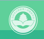 北京市义务教育入学服务平台