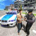 邊境警察巡邏執勤卡ios版