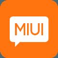 MIUI小米论坛官网app下载安装 v2.5.0