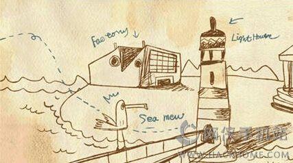 迷失岛Isoland攻略大全 全关卡图文通关总晚上睡不着推荐个网站[多图]图片3